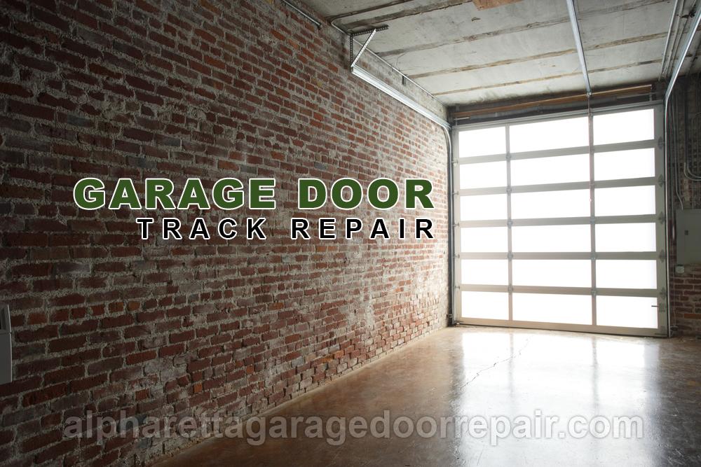 Alpharetta garage door repair for Alpharetta garage door